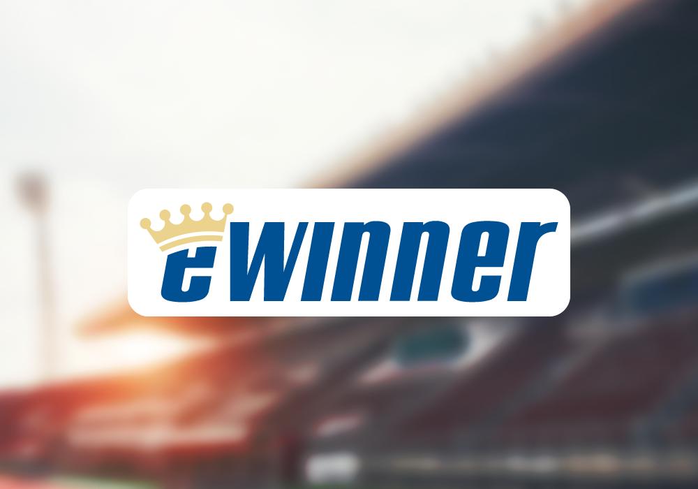 Aplikacja mobilna – eWinner