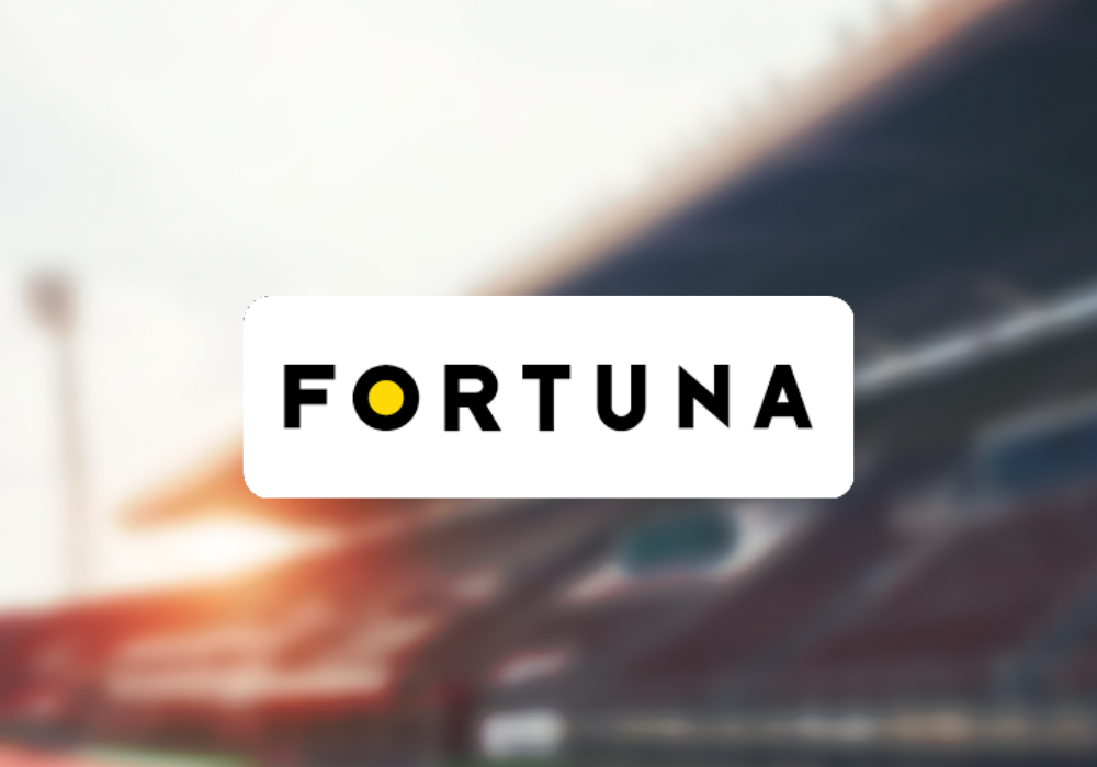 recenzja aplikacji bukmacherskiej Fortuna