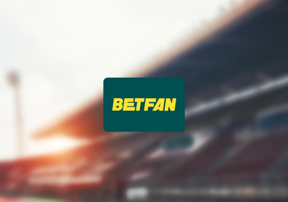 betfan-aplikacja-logo