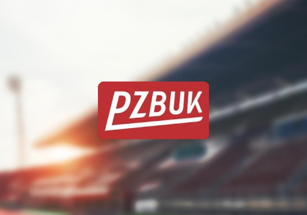 psbuk aplikacja mobilna logo bukmachera
