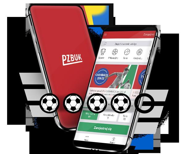 pzbuk aplikacja mobilna ranking