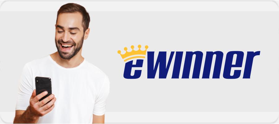 eWinner – Kod Promocyjny 2020